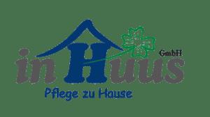 inHuus Logo